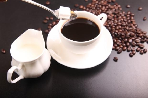 10. Tip 2 diyabetinin gelişmesini azaltıyor