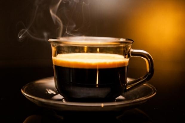 Kafeinli ürünler