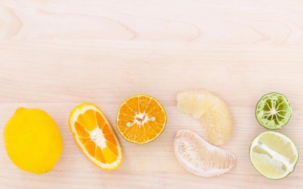 1. Bol miktarda vitamin içerir