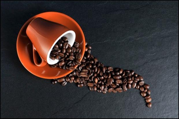 2. Kahve